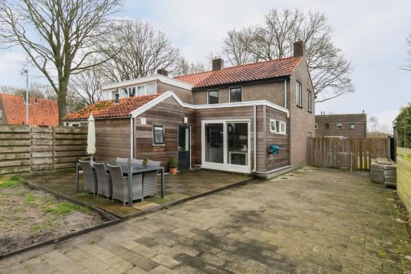 Te koop: Linthorst Homanstraat 25, 8384 EG Wilhelminaoord