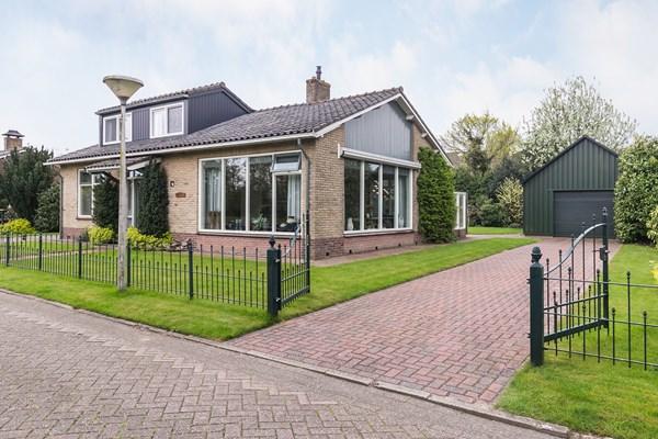 Te koop: Veldweg 16, 8355 AV Giethoorn