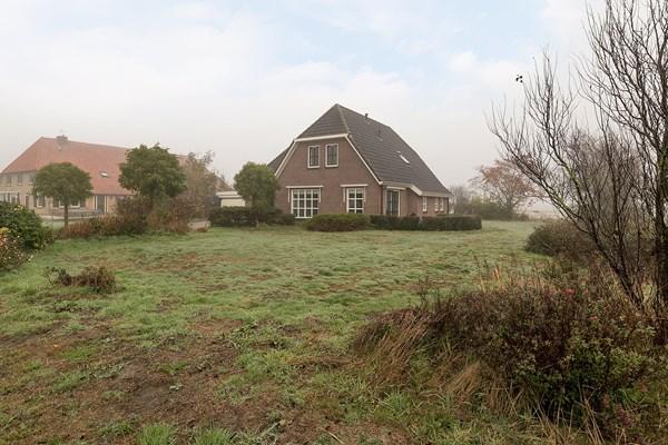 Property photo - A. F. Stroinkweg 10a, 8371TB Scheerwolde