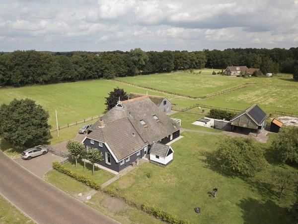 Property photo - Wateren 14, 8438SB Wateren