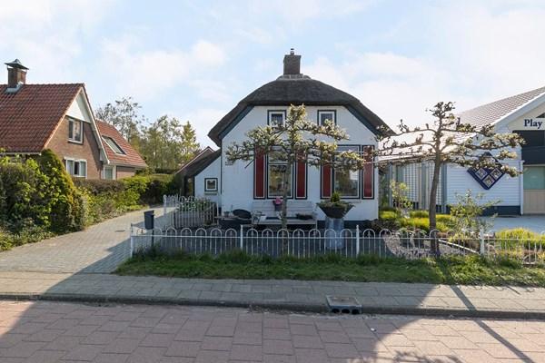 Te koop: Beulakerweg 165, 8355 AG Giethoorn