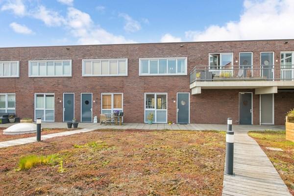 Property photo - Zonnehout 17, 3991MV Houten