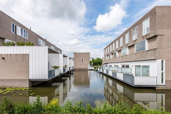 Te koop: Wim Hoogendoornstraat 20, 3404 GJ IJsselstein