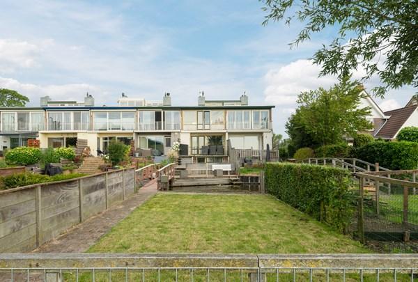 Property topphoto 2 - Kapitein Van Zijll-Laan 131, 3405AC Benschop