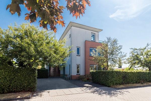 Property topphoto 2 - Kroosjespad 3, 3404BB IJsselstein