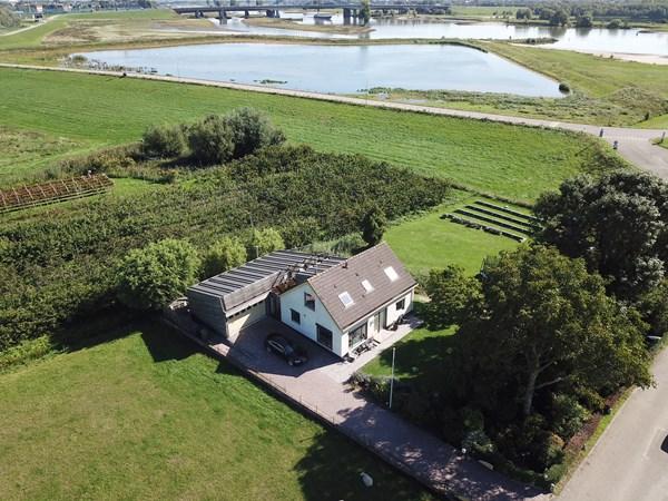 Property photo - Lage Dijk-Zuid 27, 3401VB IJsselstein