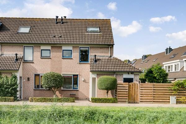 Property photo - Zuilensteijn 1, 3401SB IJsselstein
