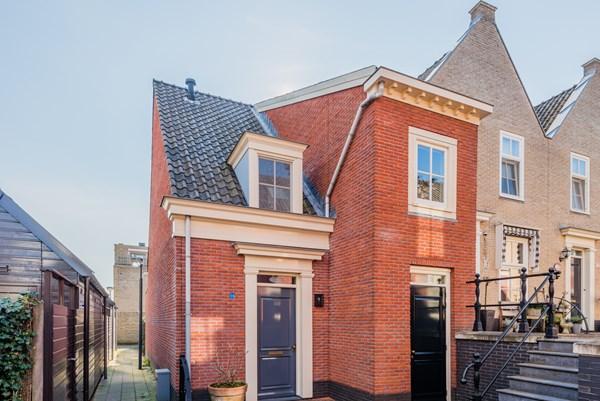 Te koop: Berkelstraat 18, 3433 BP Nieuwegein