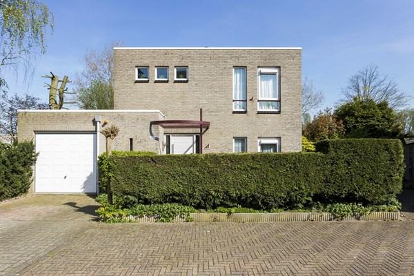 Te koop: Eimerssingel-Oost 25C, 6834 CX Arnhem