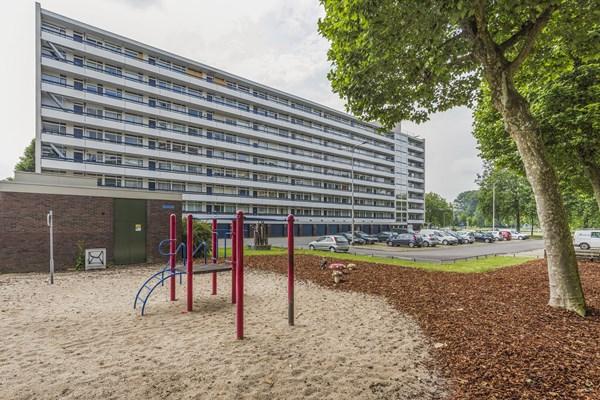 Te koop: Hisveltplein 70, 6826 LH Arnhem