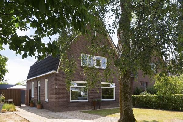 Property topphoto 2 - Klapstraat 70, 6842AG Arnhem