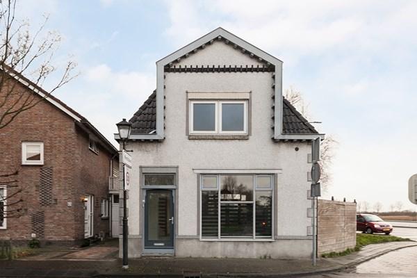 Te koop: Kerkbuurt 67, 1551 AC Westzaan