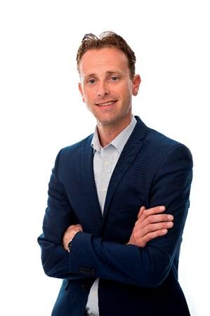 Peter van der Genugten