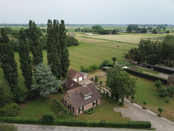 Te koop: Houtweg 54, 8167 PM Oene