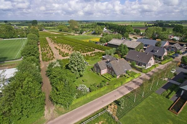 Property photo - Veesser Enkweg 41, 8194LK Veessen