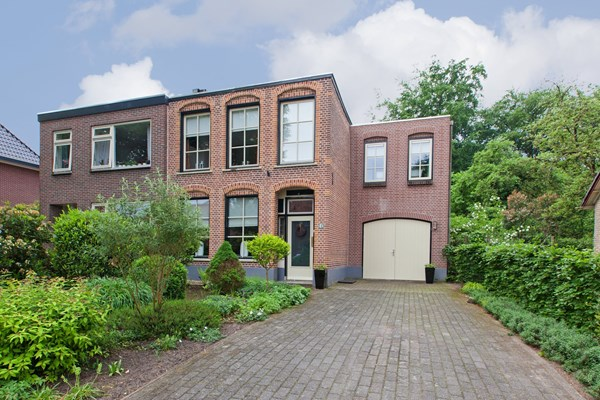 Property photo - Vlijtweg 4, 8161CD Epe