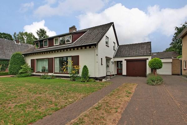 Property photo - Tongerenseweg 17, 8162PL Epe