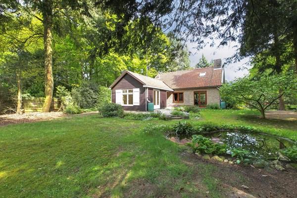 Property photo - Hagedisweg 18, 8162ND Epe