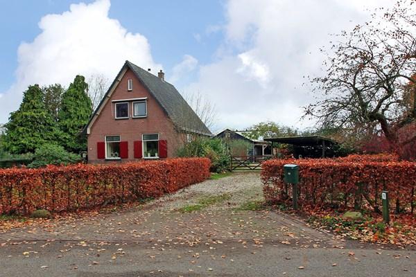 Te koop: Dijkhuizerweg 19, 8161 NT Epe