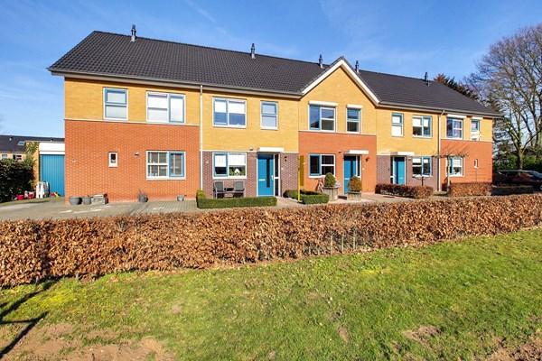 Property photo - Zuster van Rossumweg 37, 8166JE Emst