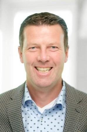 Richard Nijhof