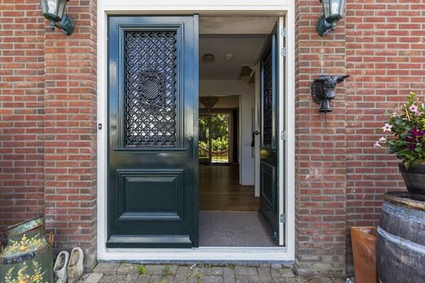 Te koop: Daalder 4, 1628 PS Hoorn