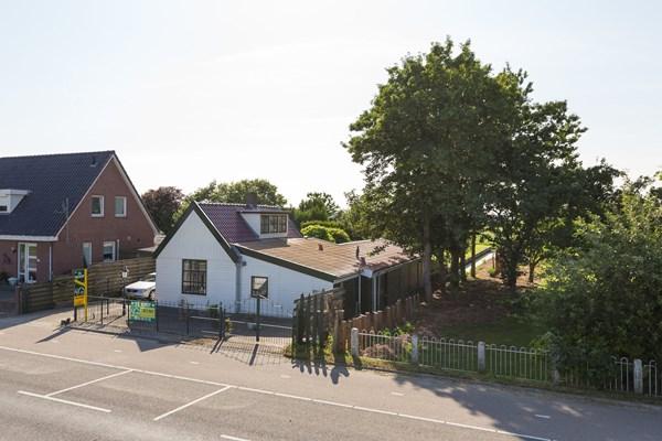 Property topphoto 1 - Middenweg 16, 1463HB Noordbeemster