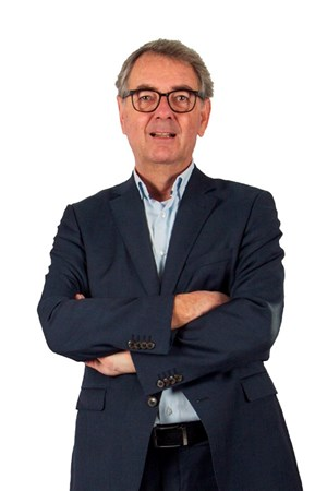 Wim Lambers