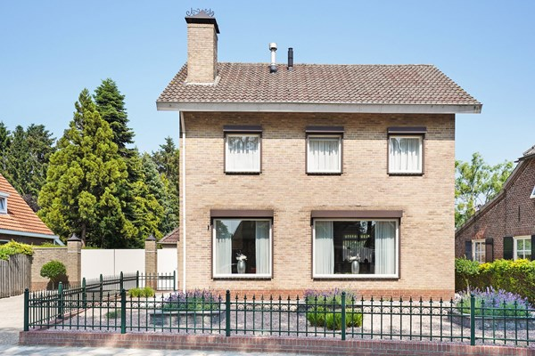 Property photo - Langenboomseweg 19, 5411AS Zeeland