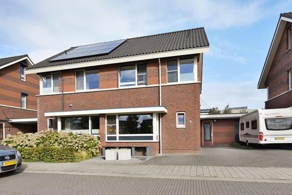 Property photo - Kroon 88, 5406DJ Uden