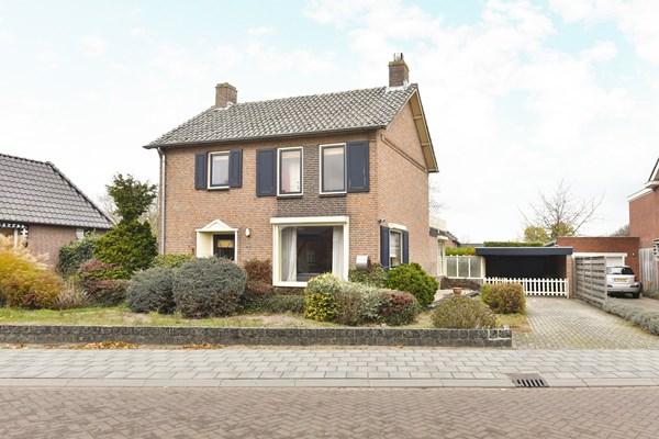 Te koop: Oude Molenstraat 14, 5411 EJ Zeeland