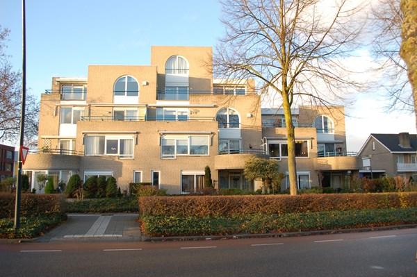 Te huur: Pastoor Spieringsstraat 50, 5401 GT Uden