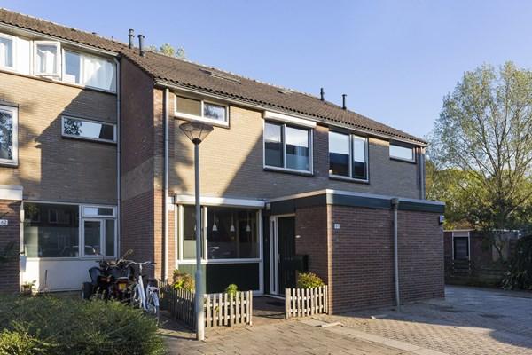 Te koop: Helmondstraat 60, 6843 SH Arnhem