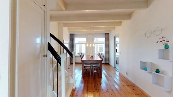 Te koop: Lindenstraat 91-3, 1015 KW Amsterdam