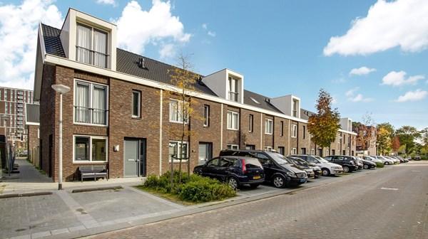Te koop: Galjoenstraat 20, 1034 JL Amsterdam