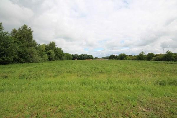 Property photo - Groene Velden, 8211BB Lelystad
