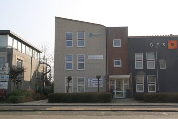 Property topphoto 2 - Groesbeekseweg 4, 6581BH Malden