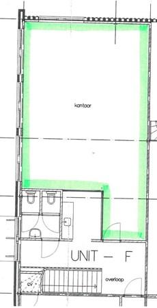 Floorplan - Schutkolk 4C, 6582 DB Heumen