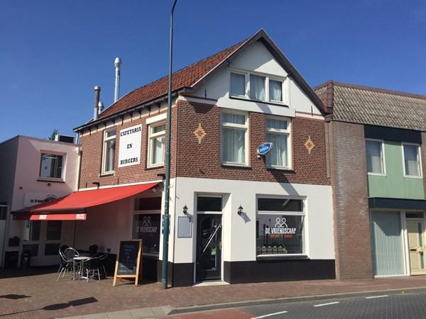 Property topphoto 3 - Steenstraat 115, 5831JD Boxmeer