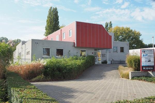 Te huur: Hogelandseweg 88..., 6545 AB Nijmegen
