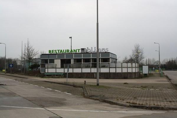 Property photo - Gennep Autoweg 43, 5853GG Siebengewald