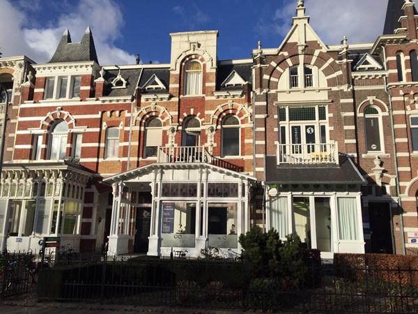 Property topphoto 3 - Oranjesingel 28.., 6511NV Nijmegen