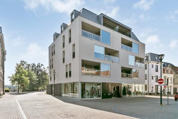 Te huur: Spinhuisbredehoek 10, 8011 XC Zwolle