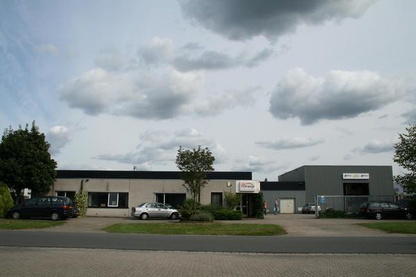Property topphoto 1 - Smaragdstraat 12, 7554TD Hengelo