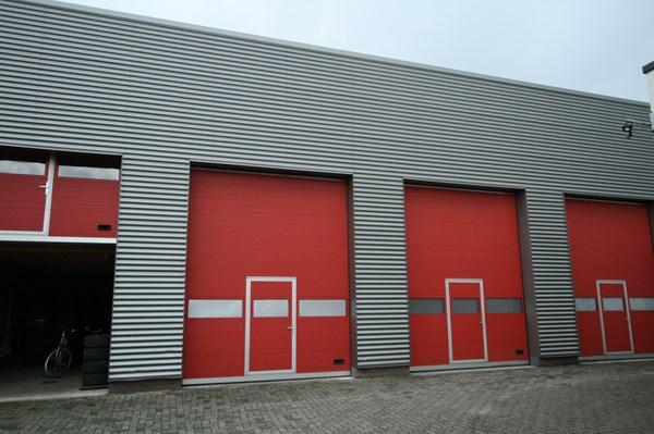 Te koop: Sloetsweg 55-3, 7557 HT Hengelo