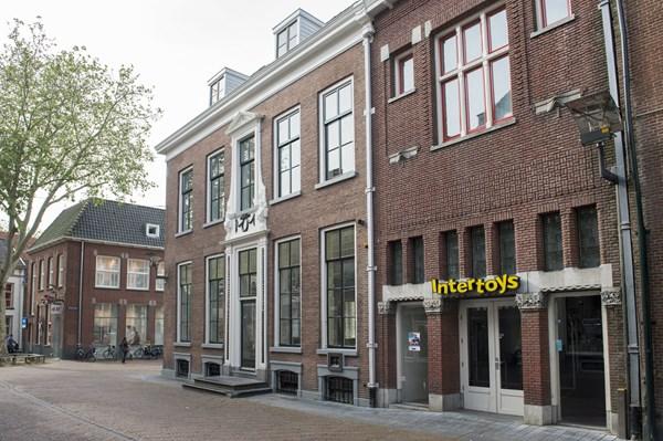 Te huur: Beukerstraat 54, 7201 LG Zutphen