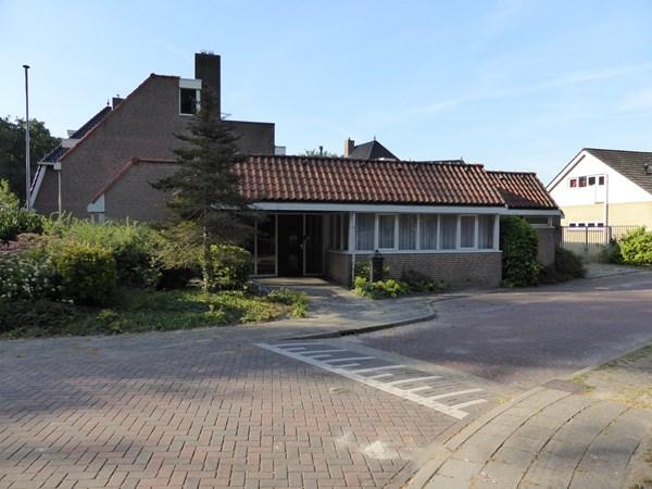 Te koop: Oranjelaan 63E, 7431 AB Diepenveen