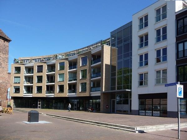 Medium property photo - Kruittorenhoek, 7201 MZ Zutphen