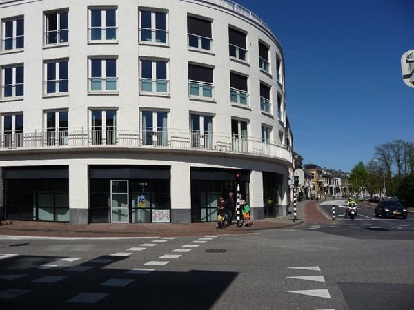 Te huur: Bouwnummer, 7201 MZ Zutphen