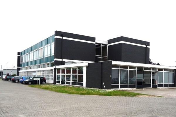 Te huur: Zweedsestraat 1*, 7202 CK Zutphen
